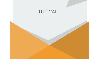 THE CALL: AZIENDA CERCA AGENTI