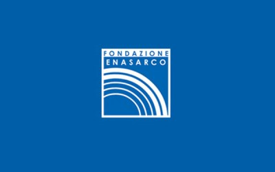 ENASARCO: massimali e minimali 2019