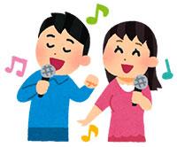karaoke_young.jpg