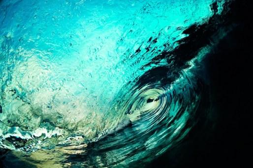 Waves_Closeup_Water_Sea_Ocean_518642_1280x853-2.jpg