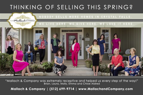 Real estate ad design realtors real estate agent operations 1