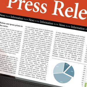press release real estate realtors agent operations