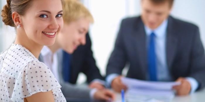 Effective Marketing Tactics for Realtors - Agent Operations