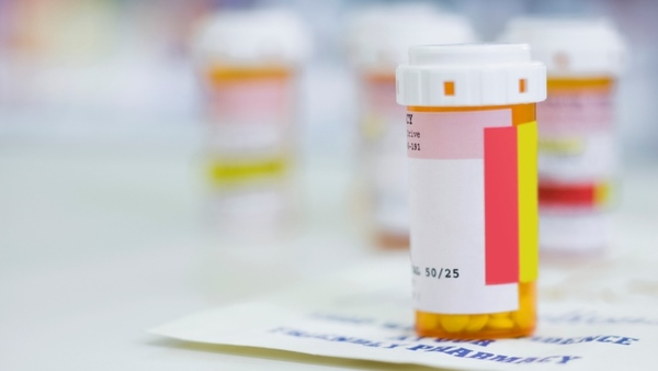 Should I offer my clients Prescription Drug Plans?