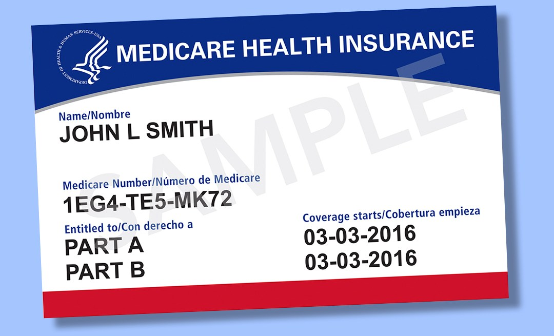 Connect with Your Medicare Clients