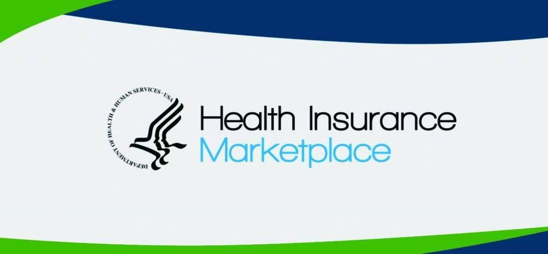 ACA Marketplace News & Updates