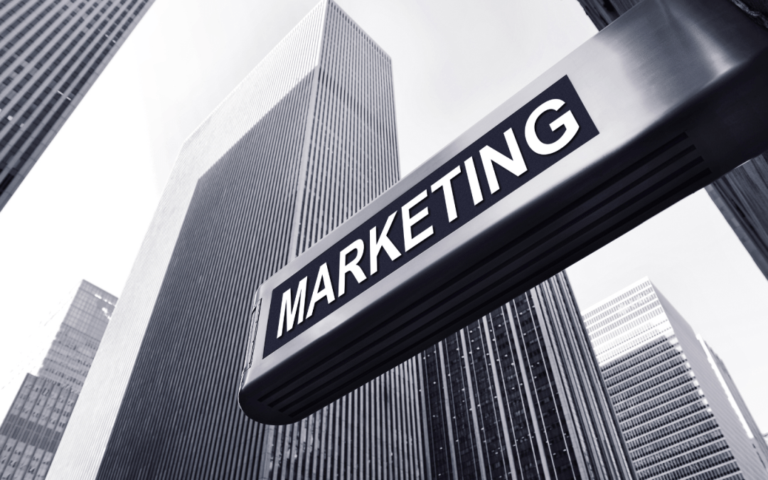 Top 5 Marketing Strategies for Insurance Agents in 2021 ...