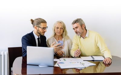 Questions Agents Should Ask Medicare Prospects