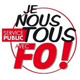 logo jenoustousrond