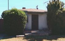 4768 Imlay Ave., Culver City, CA 90230