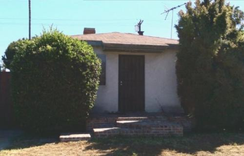 4768 Imlay Ave., Culver City, CA 90230