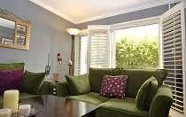 8163 Redlands St. #74, Playa del Rey, CA 90293