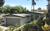 420 Redlands St., Playa del Rey, CA 90293