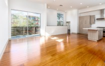 11814 Washington Pl., Los Angeles CA 90066