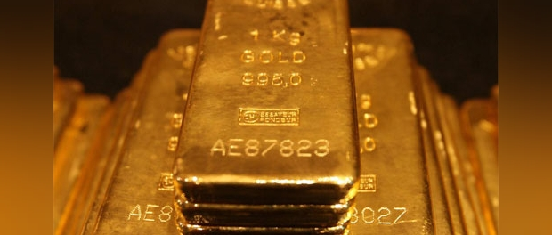 Gold_Bars-Featured_Image2