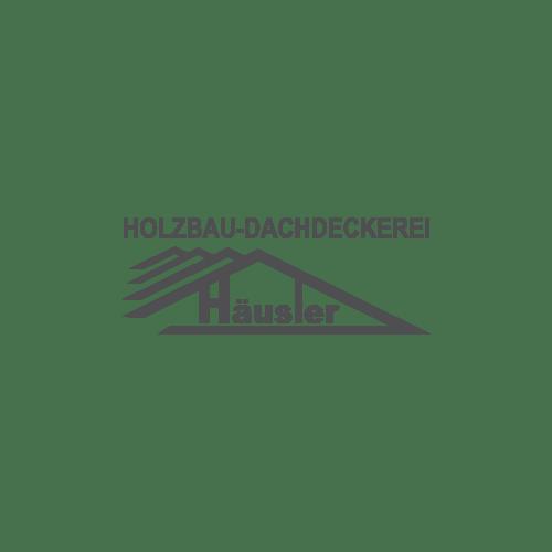 Werbeagentur Mühldorf am Inn Agentur Merkel Werbung