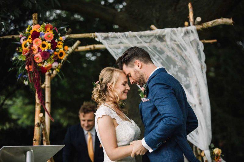 Mnchen  Hochzeitsplaner fr Hochzeit  Wedding Planer