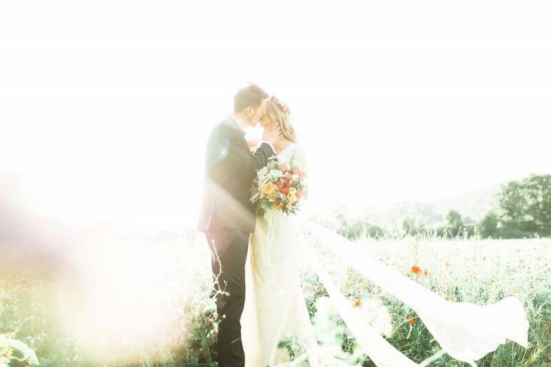 Agentur Traumhochzeit  Heiraten in BraunschweigWolfsburg