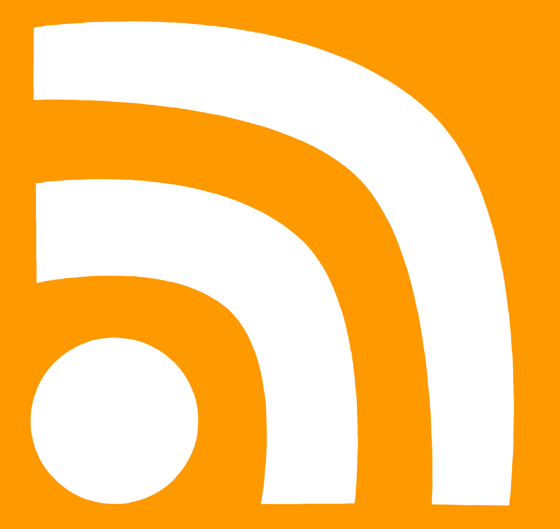 Insert Ads Or Custom Text In RSS Feeds In Wordpress