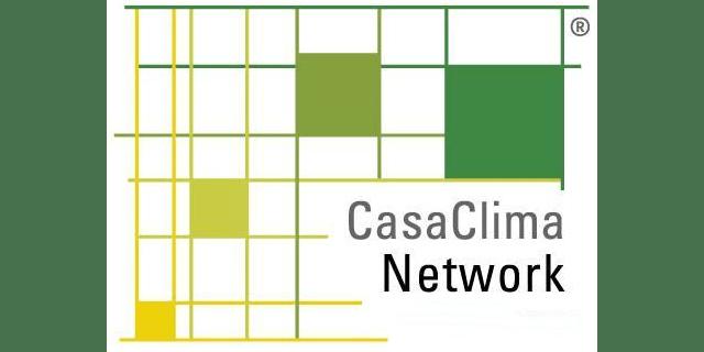 CasaClima Network Ass
