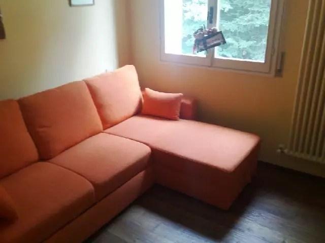 abetone-le-motte-appartamento-mansarda-tre-vani-mq-65-ristrutturato-1