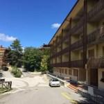abetone-le-motte-appartamento-mansarda-tre-vani-mq-65-ristrutturato-3