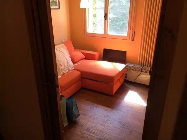 abetone-le-motte-appartamento-mansarda-tre-vani-mq-65-ristrutturato-54