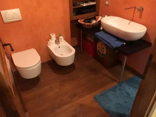 abetone-le-motte-appartamento-mansarda-tre-vani-mq-65-ristrutturato-59