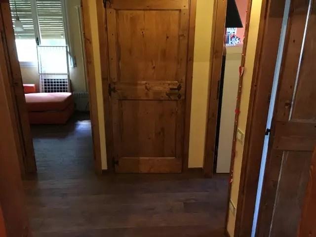 abetone-le-motte-appartamento-mansarda-tre-vani-mq-65-ristrutturato-67
