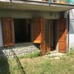 Affitto Appartamento con Giardino Piandinovello Quattro Vani (15)