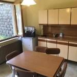 Affitto Appartamento con Giardino Piandinovello Quattro Vani (24)