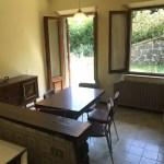 Affitto Appartamento con Giardino Piandinovello Quattro Vani (25)