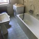 Affitto Appartamento con Giardino Piandinovello Quattro Vani (34)