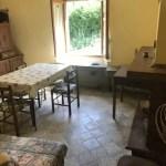 Affitto Appartamento con Giardino Piandinovello Quattro Vani (41)