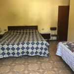 Affitto Appartamento con Giardino Piandinovello Quattro Vani (51)