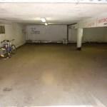 Bilocale Abetone Ovovia Mq 40 con garage