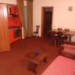 affitto-capodanno-abetone-centro-appartamento-tre-vani-6-posti-letto-12