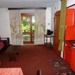 affitto-capodanno-abetone-centro-appartamento-tre-vani-6-posti-letto-16