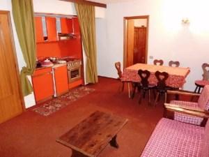 affitto-capodanno-abetone-centro-appartamento-tre-vani-6-posti-letto-17
