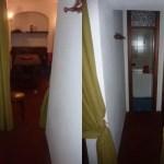 affitto-capodanno-abetone-centro-appartamento-tre-vani-6-posti-letto-21