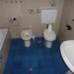 affitto-capodanno-abetone-centro-appartamento-tre-vani-6-posti-letto-4