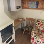 affitto-faidello-parco-daini-appartamento-due-vani-mq-42-11