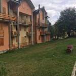 affitto-faidello-parco-daini-appartamento-due-vani-mq-42-49