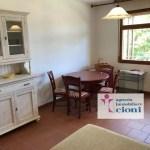 Affitto Trilocale nuovo Abetone Le Motte Sette posti letto, (25)