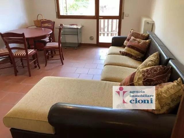 Affitto Trilocale nuovo Abetone Le Motte Sette posti letto, (26)