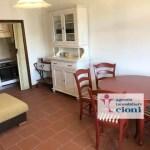 Affitto Trilocale nuovo Abetone Le Motte Sette posti letto, (29)