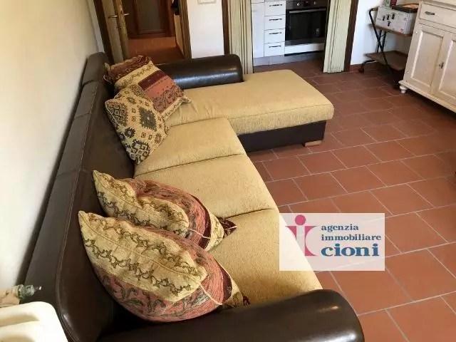 Affitto Trilocale nuovo Abetone Le Motte Sette posti letto, (31)