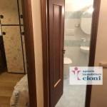Affitto Trilocale nuovo Abetone Le Motte Sette posti letto, (43)