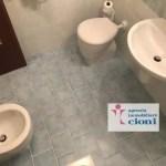 Affitto Trilocale nuovo Abetone Le Motte Sette posti letto, (55)