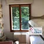 Affitto Trilocale nuovo Abetone Le Motte Sette posti letto, (6)